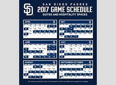 Cubs Spring Training Schedule 2017 Cubs Schedule Calendar