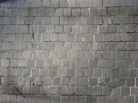 fliese stein free tile textures texturez