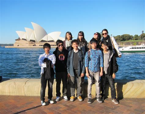 Of Sydney Jd Mba by The Faculty Of Of The Of Hong Kong