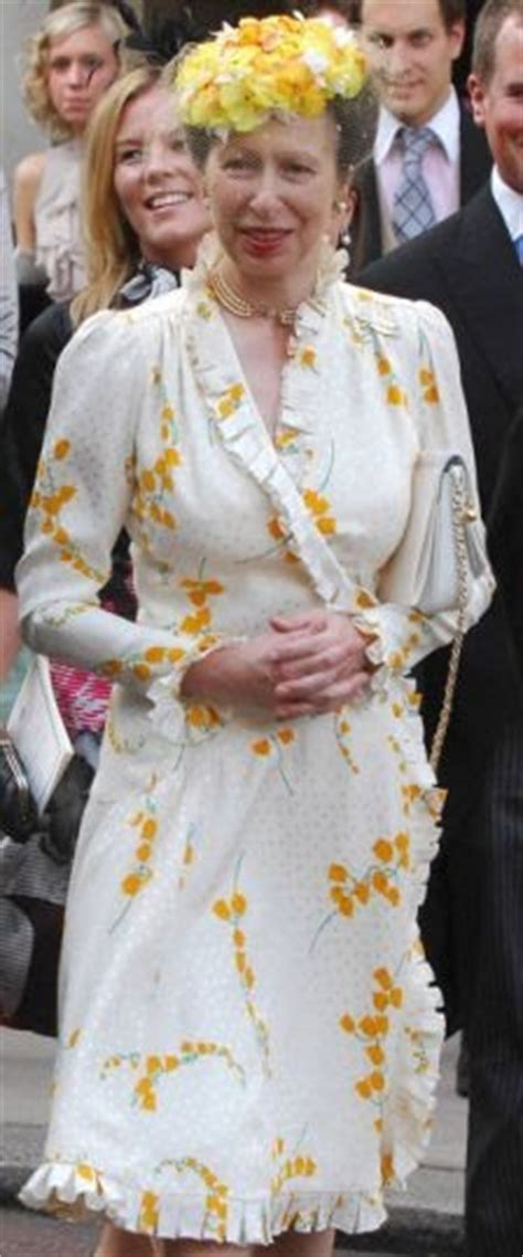 The Royal Order of Sartorial Splendor: Top 10 Worst