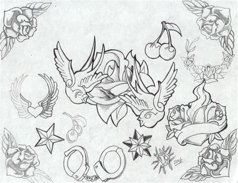 awesome tattoo designs tattoo tattoos ink tattoos