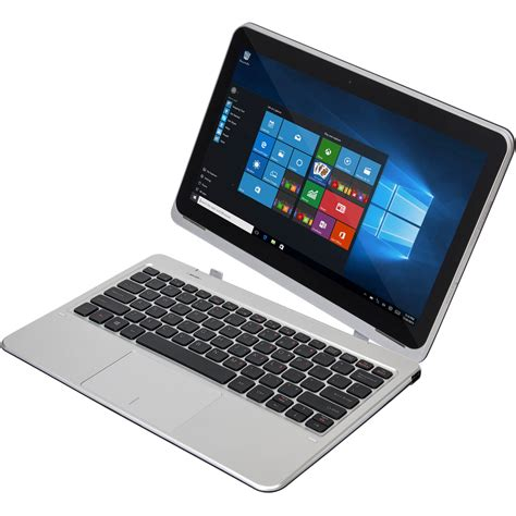 Tablet 10 Inch Wifi Only buy nextbook flexx 11a with wifi 11 6 inch convertible