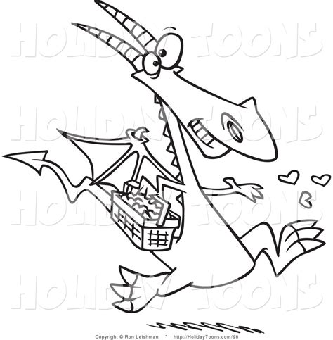 dragons love tacos coloring page dragons love tacos coloring sheet coloring pages
