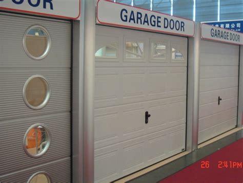 Garage Door Repairs Garage Door Repairs Jackson Ms Garage Door Repair Jackson Ms