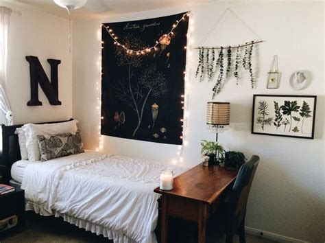 sick room on tumblr 264 best images about college on pinterest colleges