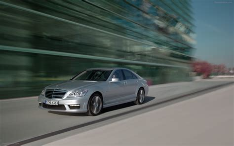 mercedes s63 amg 2010 2010 mercedes s63 amg widescreen car photo 05