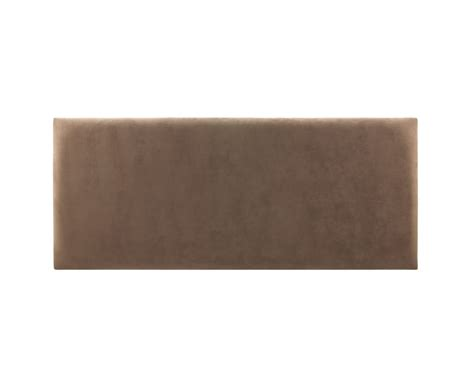 Suede Headboards by Taurus Faux Leather And Suede Headboard