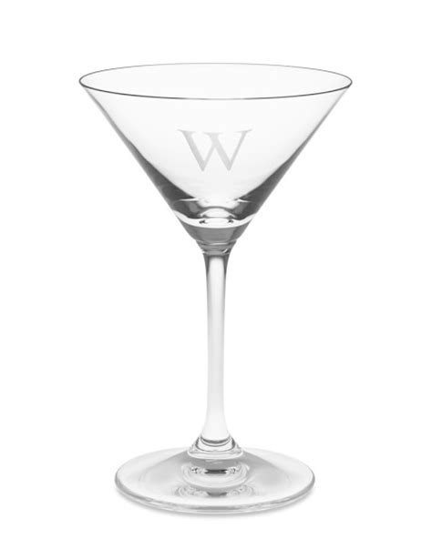 cocktail glass set riedel vinum glass set of 2 williams sonoma