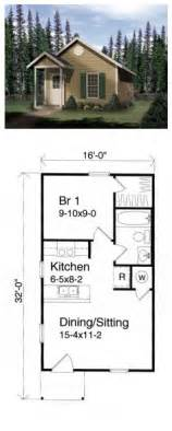 400 Sq Feet narrow lot home plans on pinterest house plans home