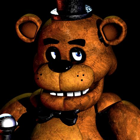 Lumber Price List by Amazon Com Five Nights At Freddy S Appstore For Android