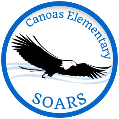 canoas elementary find your school schools our schools san jos 233