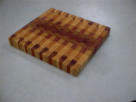 cool cutting boards cool cutting board by burban lumberjocks com
