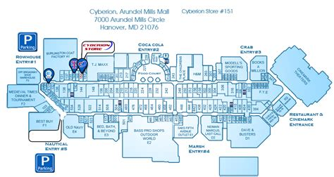 potomac mills mall map 65 east baltimore htc screen only 55 digitizer glass lens and lcd repaired