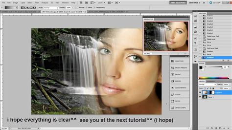 Create Images In One Picture