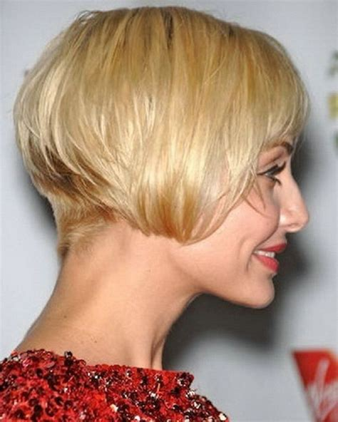 mussy bob cuts for pictures short stacked hairstyles simple hairstyle ideas for
