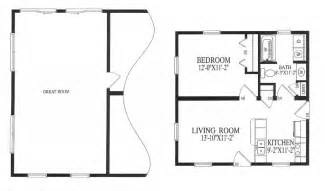House Plans With Inlaw Apartments Modular In Suite Additions Quotes