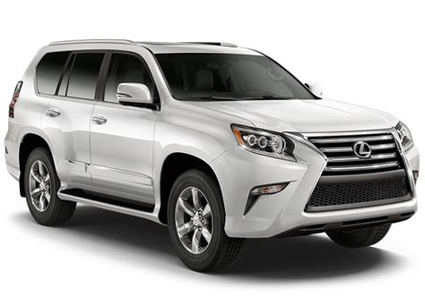 Toyota And Lexus Toyota Suv Prices Photos Ratings And Reviews Autos Post