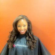 top rated weave salons in maryland weave salon 63 photos hair extensions 3704 east west