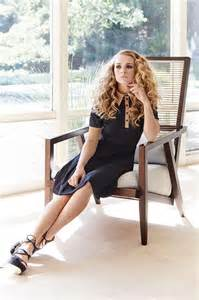 Britt robertson what to wear photoshoot 2015 04 gotceleb