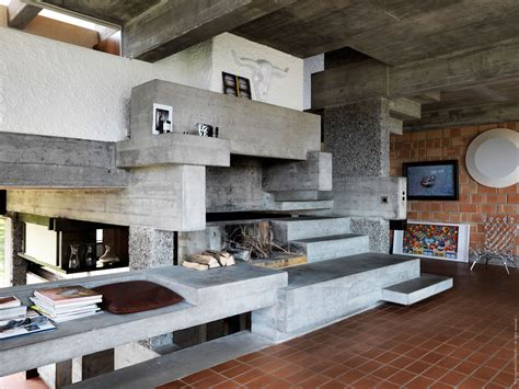 cool living room prefab home iroonie com living room contemporary vintage living rooms modern