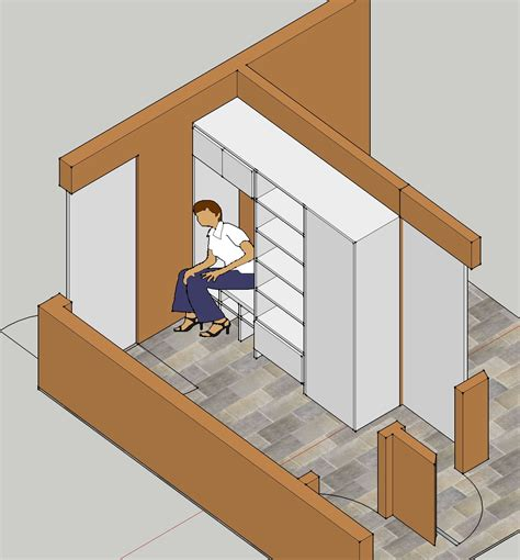 home plans with mudroom design flaws small home builder mud room gjconstructs