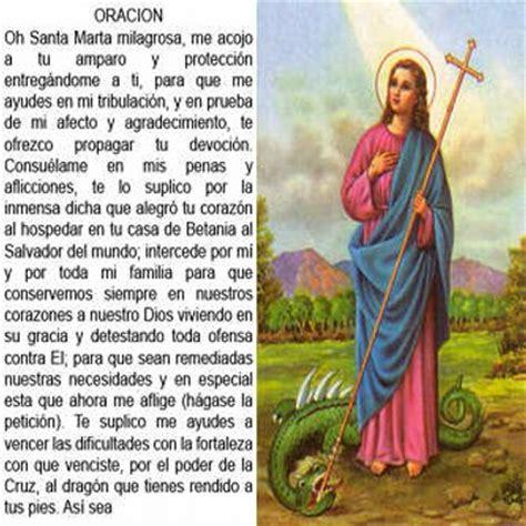 imagenes religiosas santa marta santa marta virgen virgsantamarta twitter