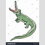 Alligator Mouth Open Drawing | 1179 x 1600 jpeg 294kB