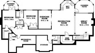8 Bedroom House Floor Plans 301 Moved Permanently