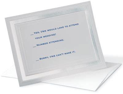Paper Direct Wedding Invitations by Wedding Invitation Sle Gallery Paperdirect