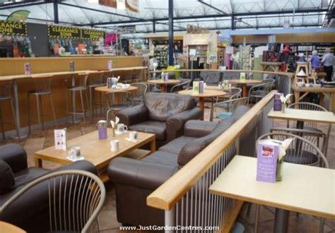 melbicks garden centre justgardencentres review