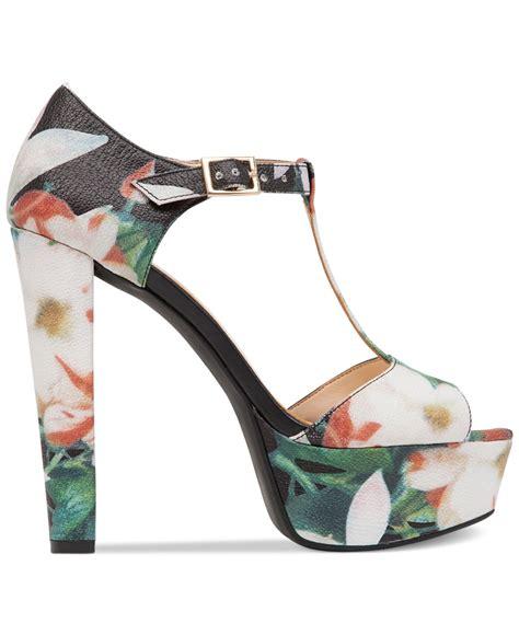T Platform Sandals t platform sandals 28 images prada t platform sandals
