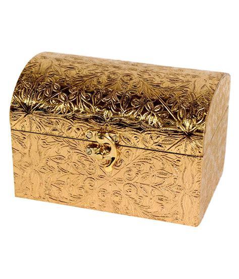 Baru 2 In 1 Multifunction Box Brown woodstock golden multi utility box brown buy woodstock
