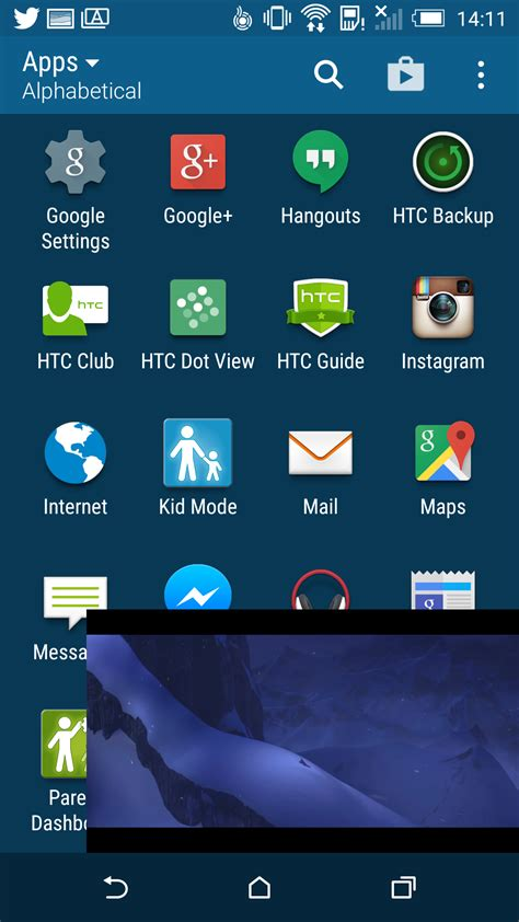 how to play in background android how to play in the background on android phones pc advisor