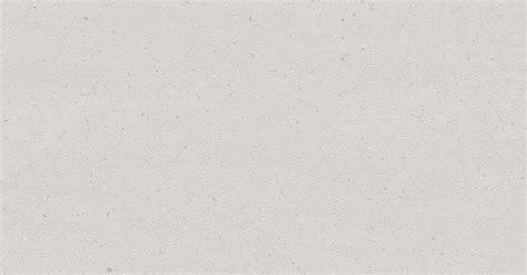 high resolution seamless textures seamless wall white high resolution seamless textures smooth stucco flat