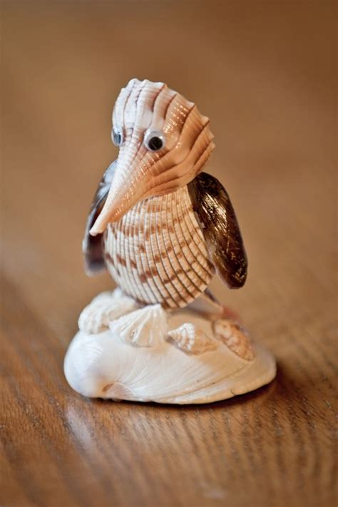 craft projects with shells 21 beautifully ingenious sea shell projects to consider on