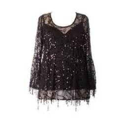 Buy new womens plus size tops at macy s shop the latest plus size