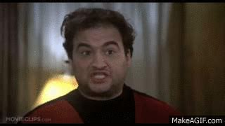 Animal House Bluto Speech by Speech Gif Find On Giphy