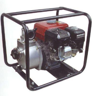 Gasoline Engine Waterpump Ewp 20 china gasoline engine water wp20cx china gasoline gasoline water