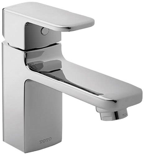 Toto Kitchen Faucet Toto Kitchen Chrome Faucet Kitchen Chrome Toto Faucet