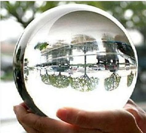 can you sit hot things on quartz 63 best images about crystal ball photography on pinterest