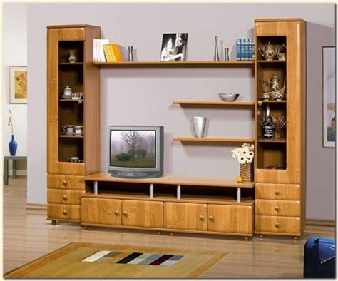 home furniture design with price wooden showcase suppliers manufacturers dealers in chennai tamil nadu