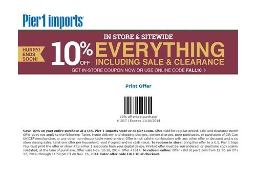 jefferson lines coupon code retailmenot