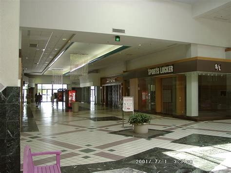 layout of clearwater mall sky city retail history clearwater mall clearwater fl