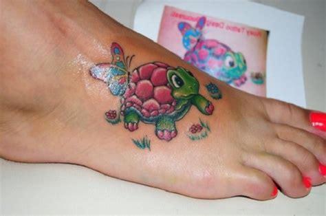 concisa turtle tattoo designs tatuaggi e piercing