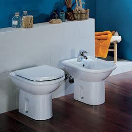 rubinetti dolomite dolomite rubinetteria infissi bagno in bagno