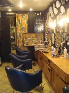 la decoration de salon de coiffure id 233 es de d 233 coration