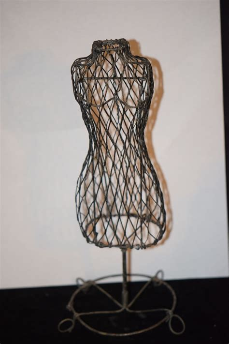 doll wire doll dress form mannequin for fashion doll miniature