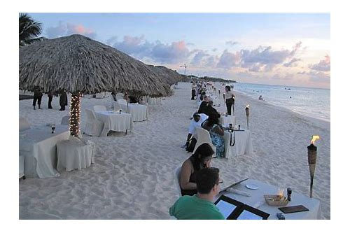 passions on the beach aruba coupon
