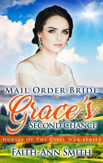 millionaire s second chance series book 3 books mail order grace s second chance nurses of the