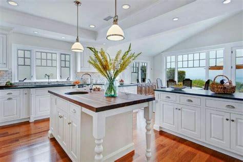 Architectural Design Kitchens Architectural Digest Kitchen Interior Design Eclectic Mix Pinte
